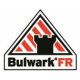 Brite-Star-specialists-in-Bulwark-FR-uniforms